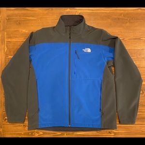 Men's North Face Fall / Spring Jacket